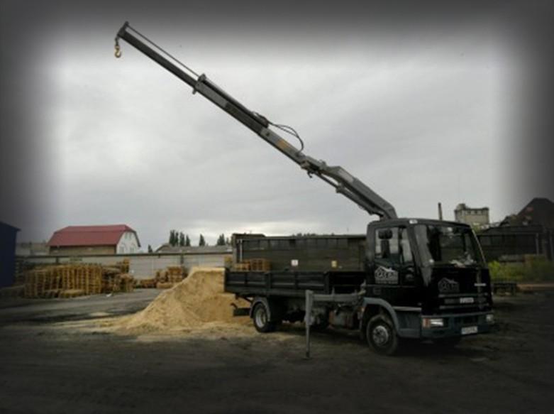 zakład remontowo-budowlany
